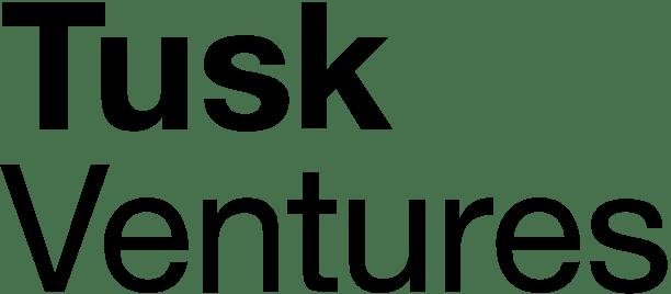 Tusk Ventures